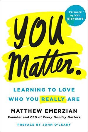 PLD You Matter