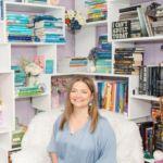 Leann | Shelf Aware Books 🎙️